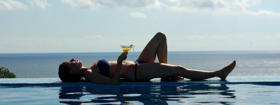 hotel-blau-mar-llafranc-portada-12-930x349