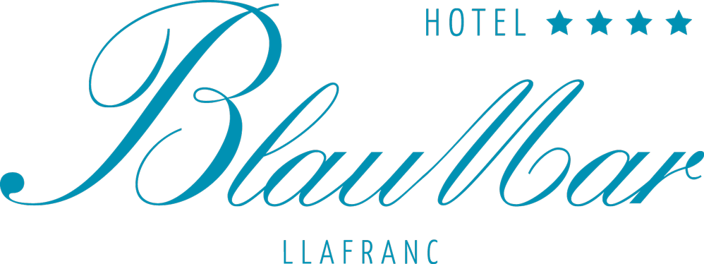 Hotel BlauMar Llafranc · Costa Brava · Girona