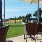 hotel_blaumar_inicio_14