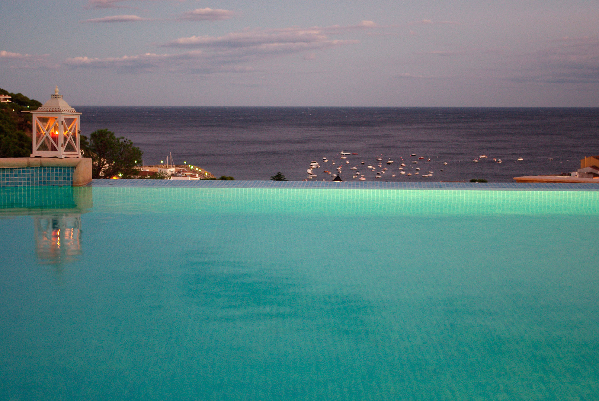 piscina_12